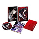 Animation - Akame Ga Kill! Vol.1 (DVD+CD) [Japan LTD DVD] TDV-24641D