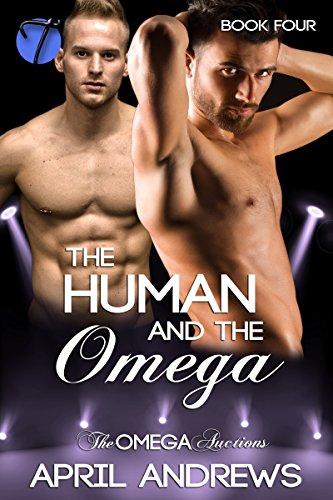 human omega - 6