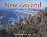 New Zealand, Tui De Roy and Mark Jones, 1554071968