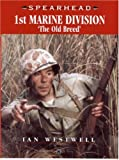 U. S. 1st Marine Division, Ian Westwell, 071102958X