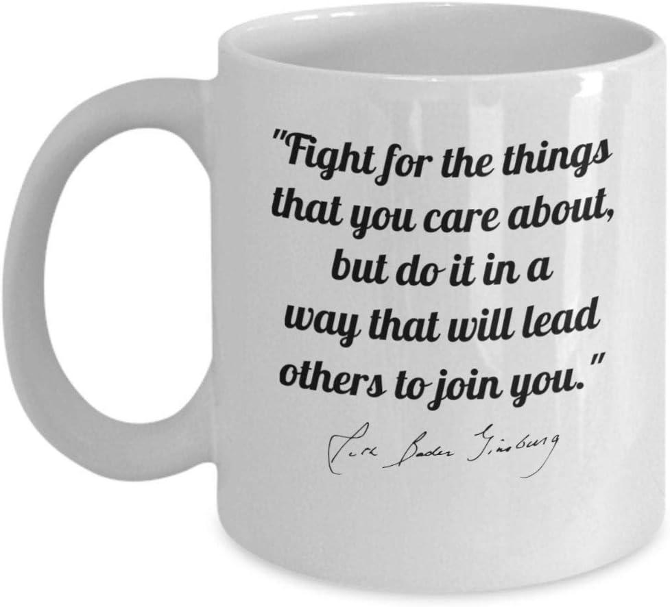 Mug-Long Distance Gift for Mom, Custom Mom Tumbler, Mother's Day Gift, Custom State to Tumbler, Birthday Gift, Home Is Where Mom Is, 11oz Funny Coffee Mug