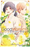Good Morning Little Briar-Rose - tome 2 (02)