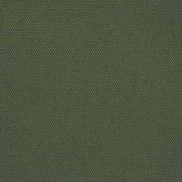 Canvas Fabric Waterproof Outdoor 600 Denier Outdoor / indoor PU Backing UV Protector CANVAS AWNING FABRIC & Amazon.com: Canvas Fabric Waterproof Outdoor 600 Denier Outdoor ...