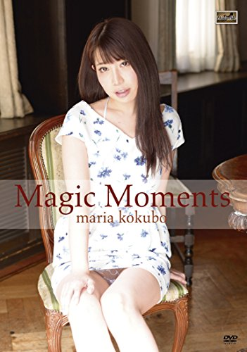 Magic Moments MCLE-003