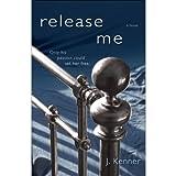 Kyпить Release Me (The Stark Trilogy): The Stark Series #1 на Amazon.com