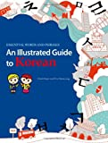 An Illustrated Guide to Korean, Chad Meyer, 162412013X