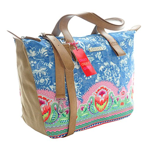 oilily-carry-all-tote-bag-khaki