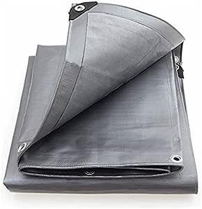 TARPAULIN TENT CANVAS GROMMET REPAIR KIT, TARP GROMMETS   eBay  Large Grommets For Tarps