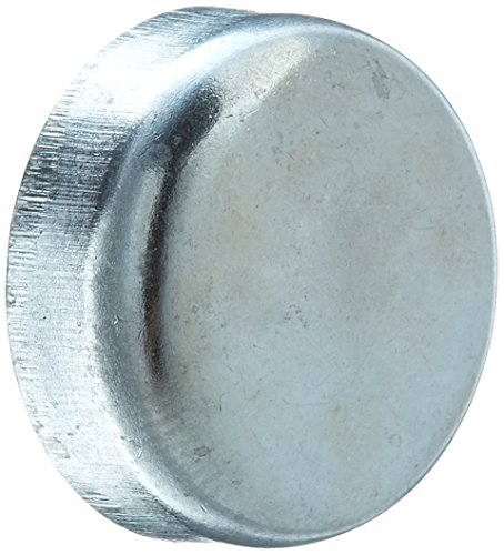Dorman 550-034 Engine Expansion Plug