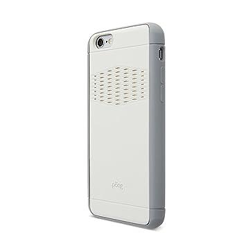 custodia iphone 6s radiazioni