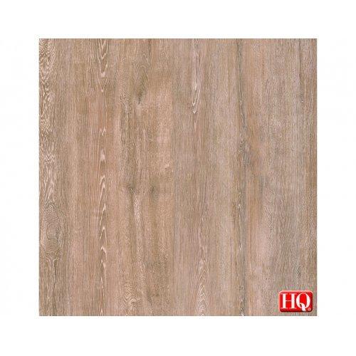 HQ Korkböden Eiche Leon NSP-Oberfläche Design Klickparkett 10,5 mm