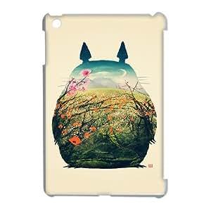 My Neighbor Totoro For ipad mini Phone Cases ARS165281
