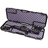 Outdoors 6500AR Tactical AR Case, Large