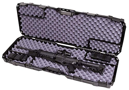 Outdoors 6500AR Tactical AR Case, Large ()