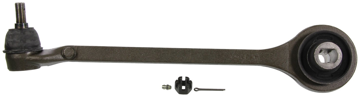 Moog CK620258 Control Arm with Ball Joint