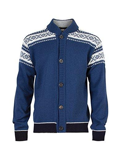 Amazon.com: Dale of Norway Mens Cortina Bomber Jacket: Clothing