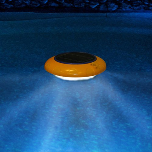 Floating Pool Lights Amazon Images Galleries With A Bite