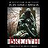 Breath (Three Days of Oblenite #1): A Dark Fantasy MFM Menage Romance