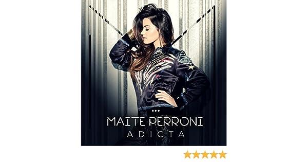 Maite perroni musica apk download free music & audio app for.