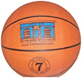 The Braille Superstore Bell Basketball