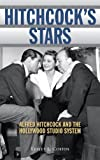 Hitchcock's Stars, Lesley L. Coffin, 1442230770