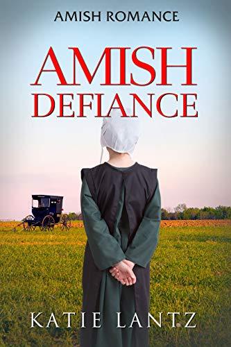 Pdf Spirituality Amish Defiance