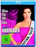 Miss Undercover [Blu-ray]