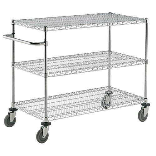 36 Carts - 6