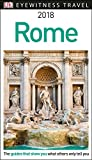 img - for DK Eyewitness Travel Guide Rome book / textbook / text book