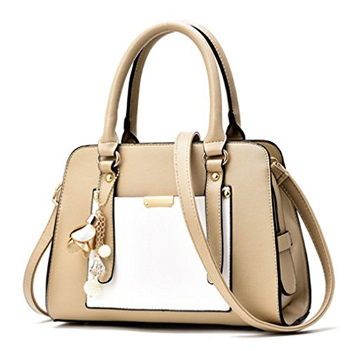 Women Bags Handbag For Shoulder Bag Messenger Tote Female Women Bags kabai Women Women Leather Bag Crossbody Leather xfq4Cwnn0