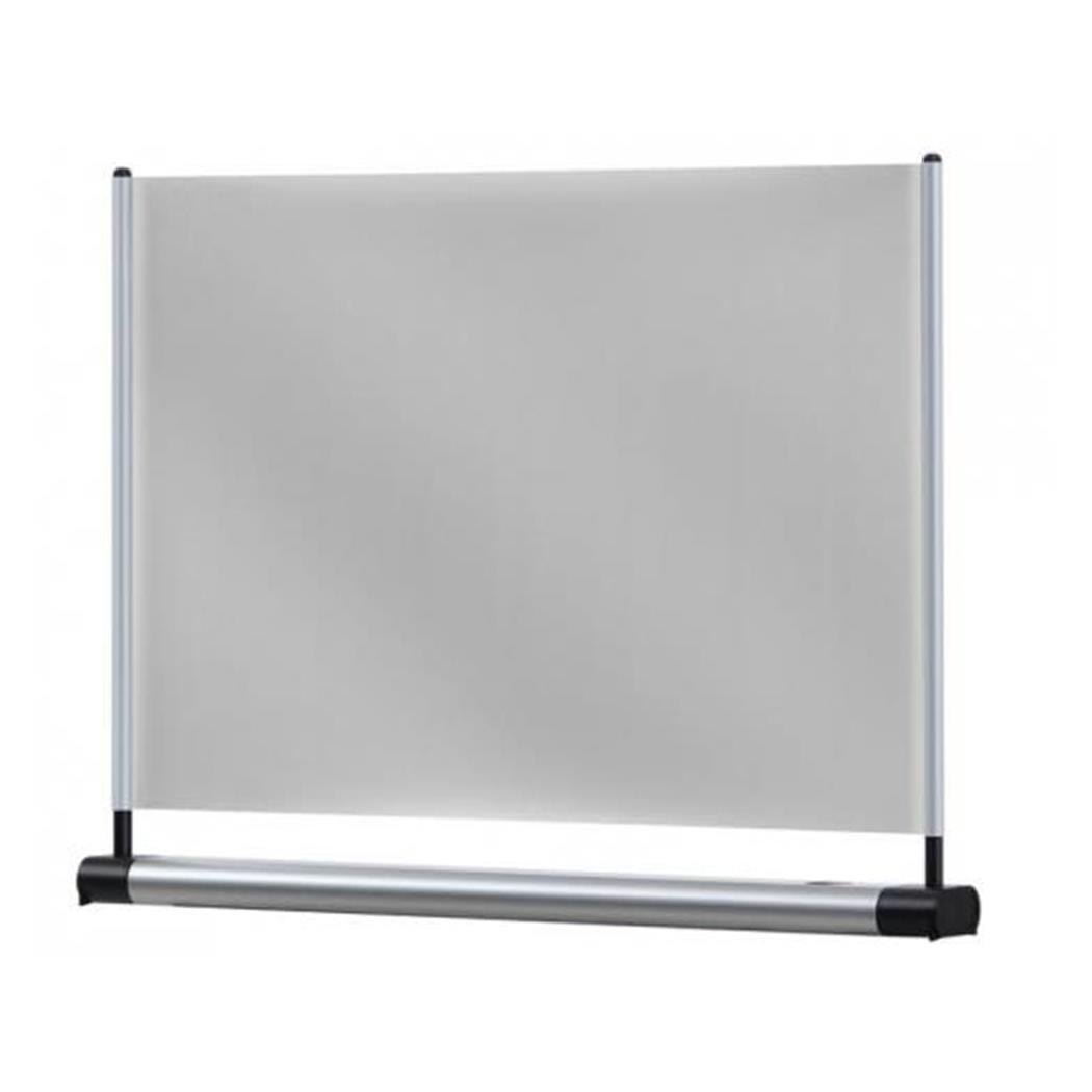 celexon Miniscreen 51 x 38cm 25