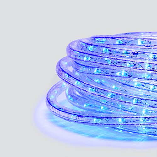 Blue Led Accent Lighting Home in US - 6