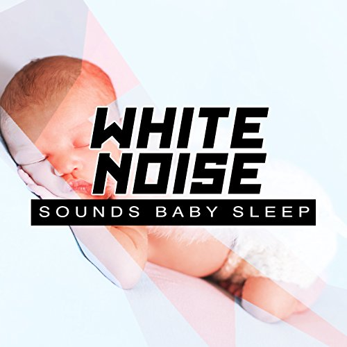 white noise binaural beat rhythm by white noise nature sounds baby sleep on amazon music. Black Bedroom Furniture Sets. Home Design Ideas