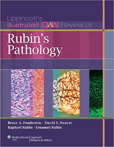 Rubin Pathology Ebook Free Download