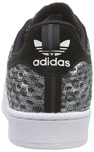 Basses Dark Glow Baskets Superstar The Homme in adidas zq7wRxCgC