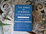 img - for The Dawn of European Civilization - Sixth Edition Revised book / textbook / text book