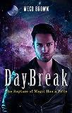 Bargain eBook - DayBreak