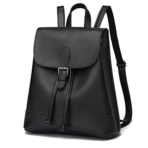 viaje escuela bolso de Mochila mujeres la de mochila Bolsa Moda nqqaXH1