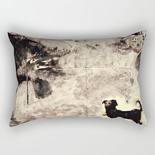 alphadecor-cushion-covers-20-x-26-inches-50-by-65-cm2-sides-nice-choice-for-boy-friend-boys-play-roo