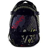 Target 11-5524 Casual Daypack