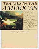 img - for Travels in the Americas book / textbook / text book