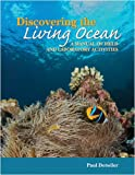 Discovering the Living Ocean, Detwiler, Paul, 1602501327