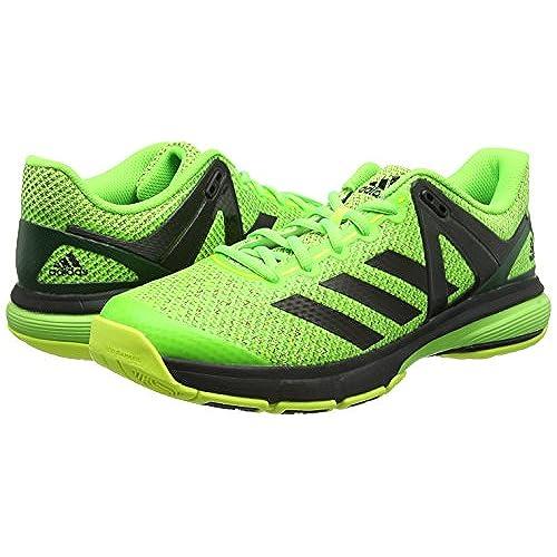 low priced 58fe2 b022d adidas Court Stabil 13, Zapatillas de Balonmano para Hombre 70% de descuento