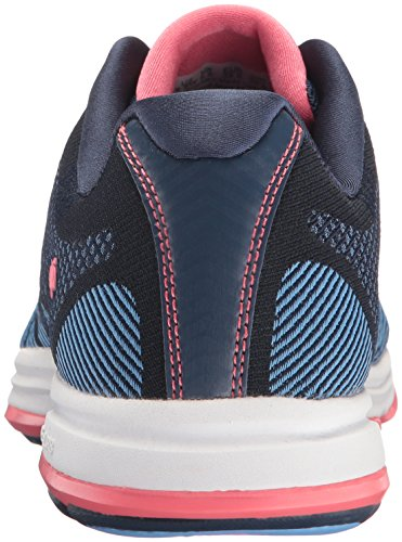 Ryka Donna Dominion Walking Shoe Navy / Blu