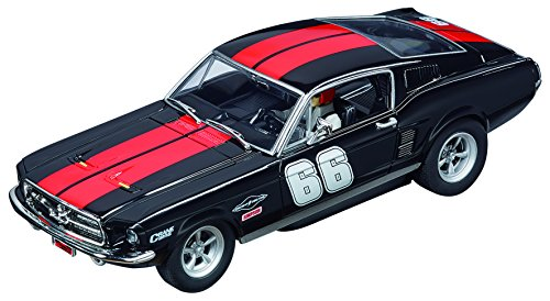 Carrera 27553 Evolution Analog Slot Car Racing Vehicle, used for sale  Delivered anywhere in USA