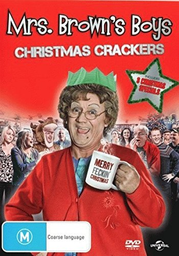 mrs-browns-boys-christmas-specials-xmas-special-mammy-christmas-the-virgin-mammy-1-disc-non-usa-form