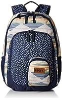 Roxy Junior's Noble Trek Poly Backpack