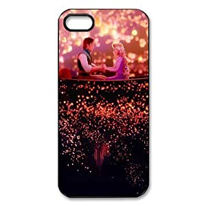 Pink Ladoo? iPhone 6 Case Phone Cover Princess Tangled Rapunzel Kimberly Kurzendoerfer