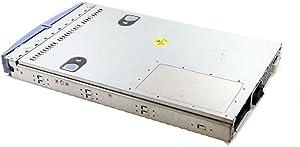 Dell PowerEdge 1955 GEN 2 Blade Server Chassis BMX-PB MY759