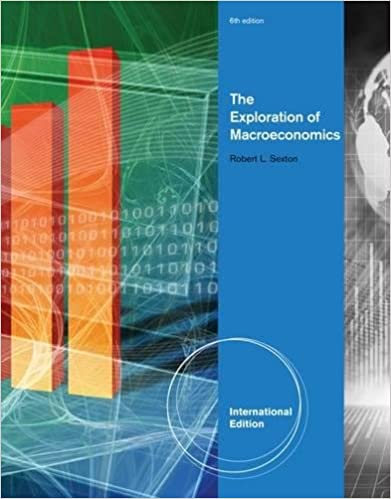 Book Exploring Macroeconomics